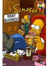 Simpson (I) - Risky Business