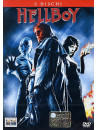 Hellboy (2 Dvd)