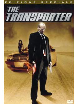 Transporter (The) (SE)