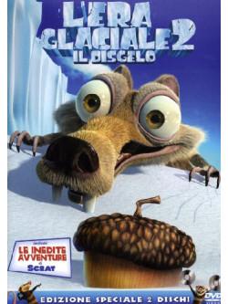 Era Glaciale 2 (L') - Il Disgelo (SE) (2 Dvd)