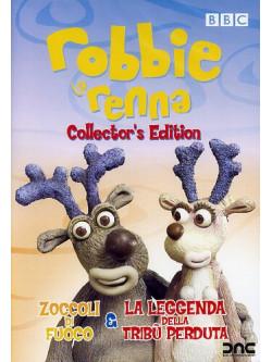 Robbie La Renna (CE)