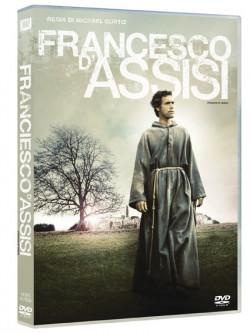 Francesco D'Assisi (1961)