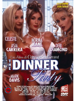 Dinner Party (The)