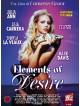 Elements Of Desire