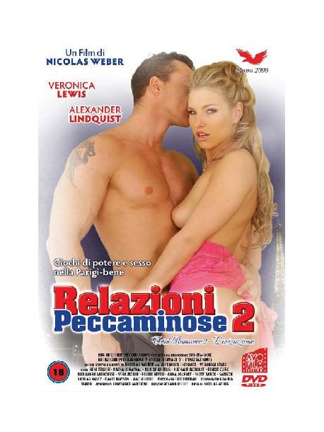 Relazioni Peccaminose 2