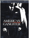 American Gangster (Tin Box) (2 Dvd) (Ltd)
