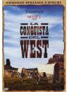 Conquista Del West (La) (SE) (3 Dvd)
