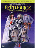 Beetlejuice - Spiritello Porcello (Deluxe Edition)