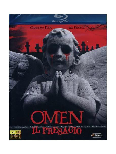 Omen - Il Presagio