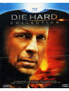 Die Hard Collection (3 Blu-Ray)