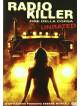 Radio Killer - Fine Della Corsa
