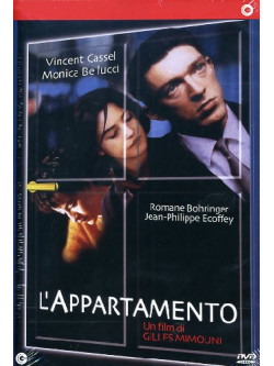 Appartamento (L') (1995)