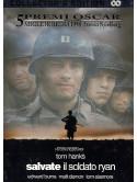 Salvate Il Soldato Ryan (Steel Book) (2 Dvd)