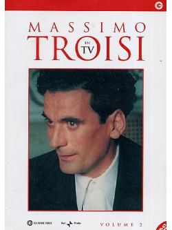 Massimo Troisi In Tv 02