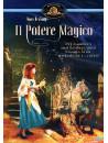 Potere Magico (Il)