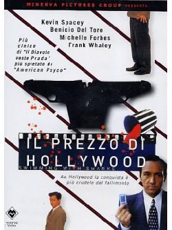 Prezzo Di Hollywood (Il)