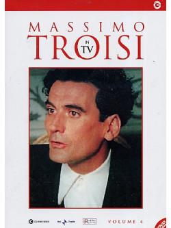 Massimo Troisi In Tv 04
