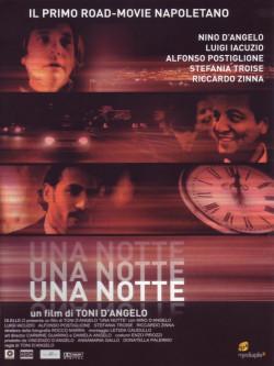 Notte (Una)