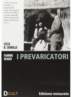 Prevaricatori (I)