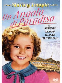 Angolo Di Paradiso (Un)