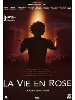 Vie En Rose (La)
