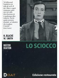Sciocco (Lo)