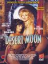 Desert Moon (2002)