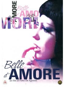 Belle D'Amore