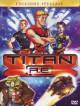 Titan A.E. (SE)