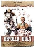 Cipolla Colt