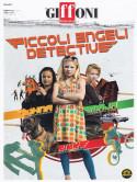 Piccoli Angeli Detective