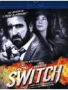 Switch (2011)