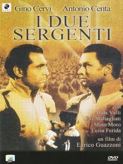 Due Sergenti (I)