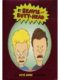Beavis & Butt-Head - The Mike Judge Collection 03 (3 Dvd)