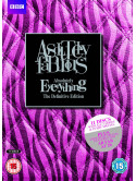 Absolutely Fabulous  Absolutely Everything The Definitive Edition [Edizione: Regno Unito]