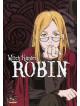 Witch Hunter Robin Box Set 02 (3 Dvd)