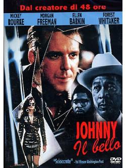 Johnny Il Bello