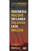 Viaggi Ed Esperienze Nel Mondo Collection - Sud-Est Asiatico (5 Dvd)