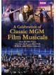A Celebration Of Classic Mgm Film Musicals [Edizione: Regno Unito]