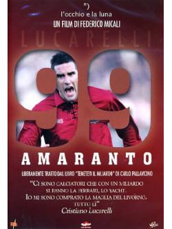 99 Amaranto