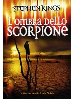Ombra Dello Scorpione (L') (2 Dvd)