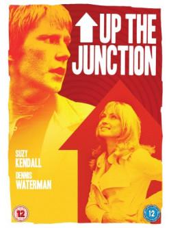 Up The Junction [Edizione: Regno Unito]
