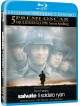 Salvate Il Soldato Ryan (SE) (2 Blu-Ray)