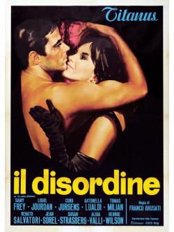 Disordine (Il)