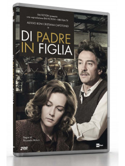 Di Padre In Figlia (2 Dvd)