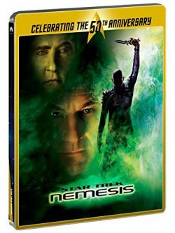 Star Trek - La Nemesi (Steelbook)