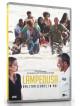 Lampedusa - Dall'Orizzonte In Poi (2 Dvd)