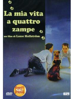 Mia Vita A Quattro Zampe (La)