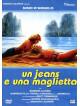 Jeans E Una Maglietta (Un)