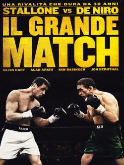 Grande Match (Il)